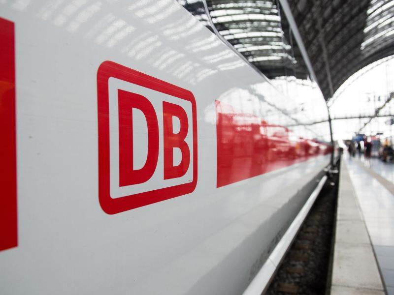 Scheuer will erneuten Streik bei der Bahn mit Schlichtungsverfahren abwenden
