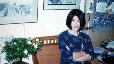 Pekinger Künstlerin Xu Na erneut wegen ihres Glaubens verhaftet – Ehemann Yu Zhou 2008 ermordet
