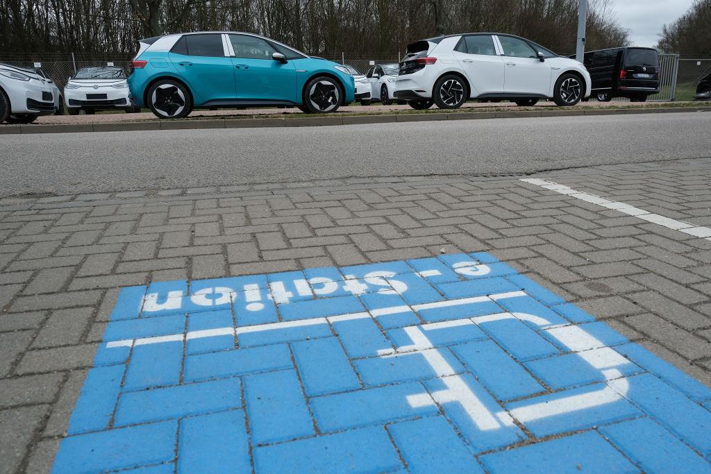 Business Insider: E-Auto-Prämie für deutsche Hersteller mehr Trauma als Traum