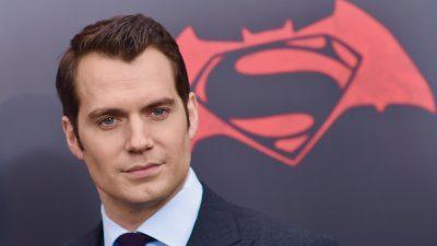 Wie man Superman (wieder) relevant macht