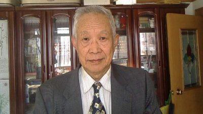 Politikprofessor fordert Xi Jinping öffentlich zum Rücktritt auf