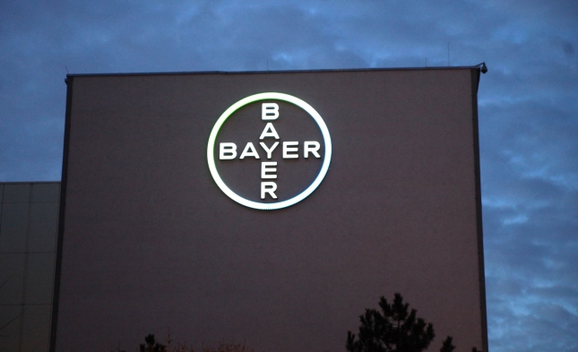 USA lassen Unkrautvernichter von Bayer und BASF für fünf Jahre zu