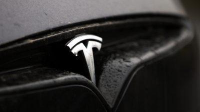 VW-Betriebsratschef will Tesla einholen
