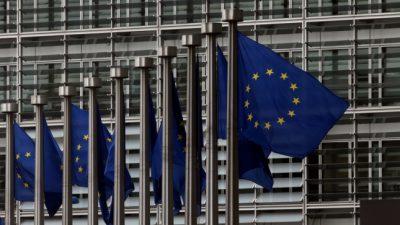 EU will Verfahren gegen Malta, Zypern und Bulgarien wegen Verkauf von Staatsangehörigkeiten eröffnen