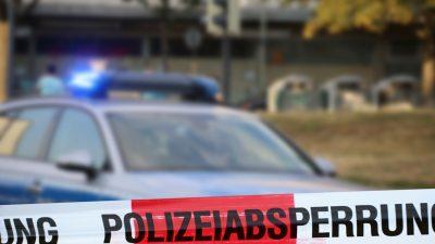 Baden-Württemberg: 26-jähriger Imam beim Spaziergang erschlagen – Polizei sucht Zeugen