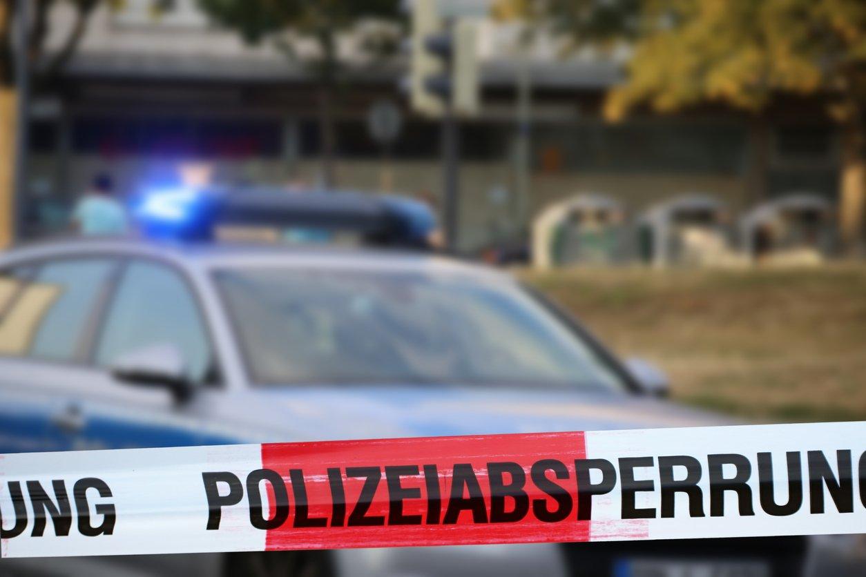 16-Jähriger stirbt in Flensburg nach heftigem Streit – Hintergründe unklar