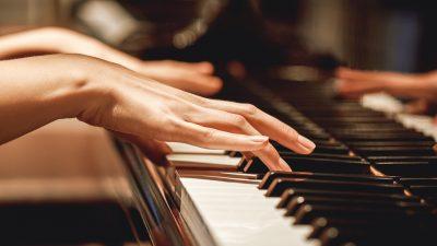 Klassische Musik – mehr als nur Heilung für die Seele