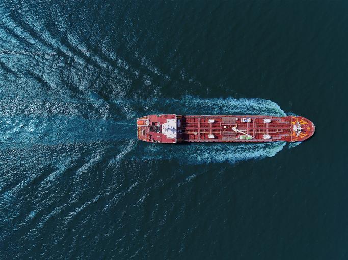 USA beschlagnahmen Öltanker wegen Verstoßes gegen Nordkorea-Sanktionen