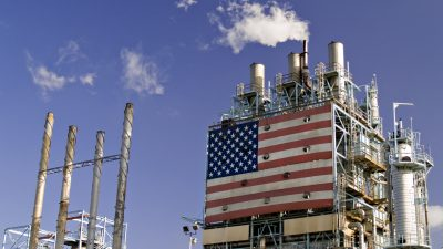 Corona-Krise: Arbeitslosenquote in den USA wieder deutlich gesunken