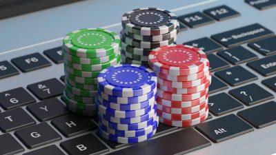 Casinos im Internet: Warum nicht jeder Spieler einen Bonus annehmen sollte