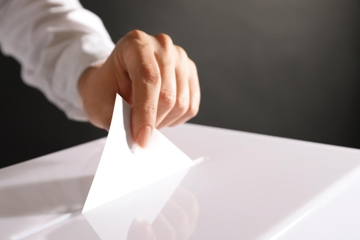 Bundestagswahl: Parlament senkt Hürden für kleinere Parteien