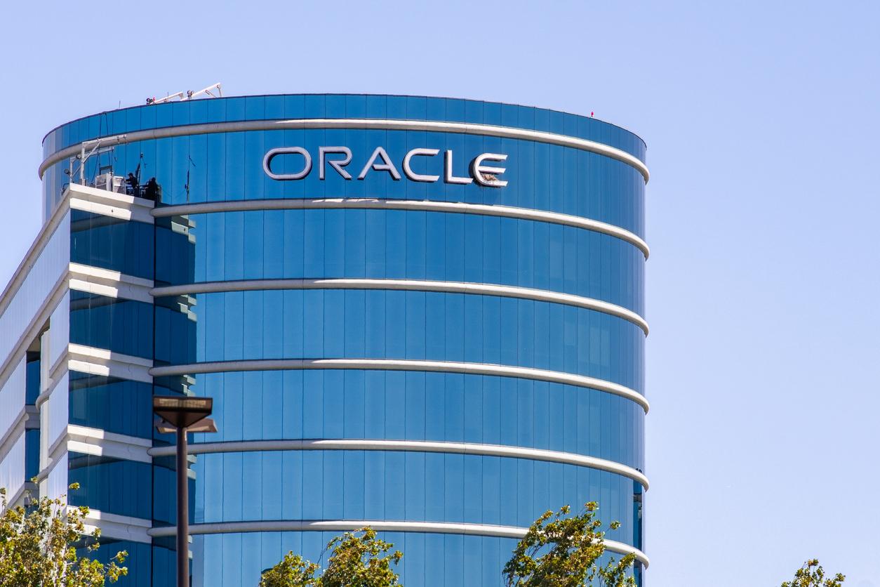 Globale Giganten ziehen nach Texas: Tesla und Oracle verlassen Silicon Valley