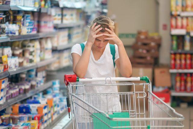 """Luthe: Corona-Verordnungen sind """"handwerklicher Murks"""" – Geschäfte dürfen keine Maskenpflicht prüfen"""