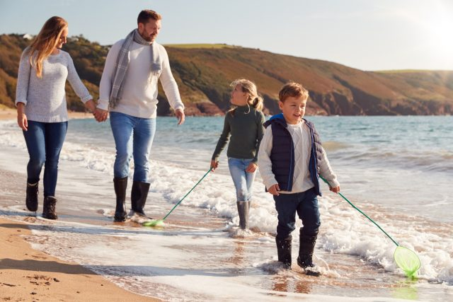 Spahn rät wegen Corona-Zahlen von Herbsturlaub im Ausland ab