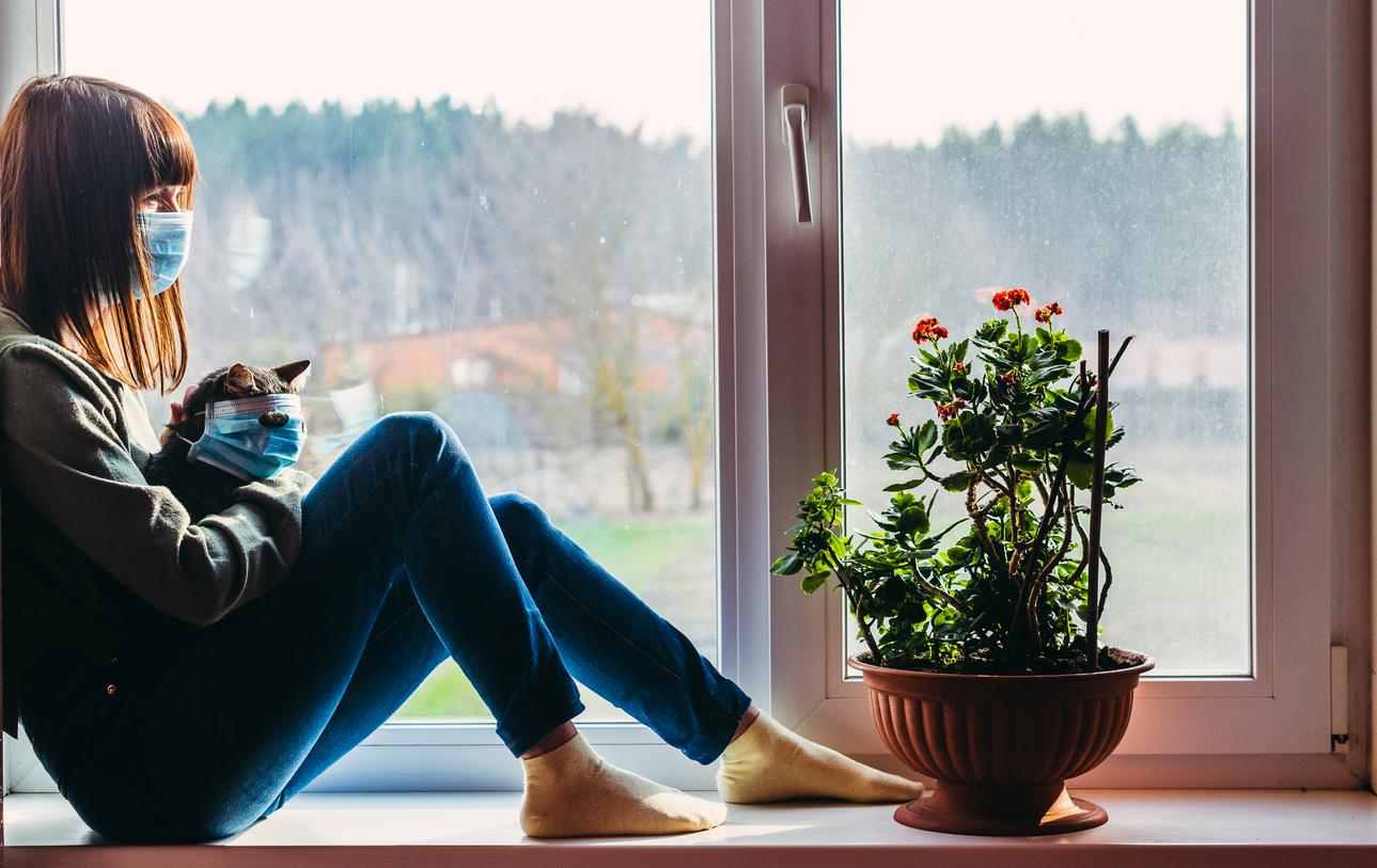 Ohne Symptome: 56 Prozent aller deutschen Corona-Fälle unnötig in Quarantäne