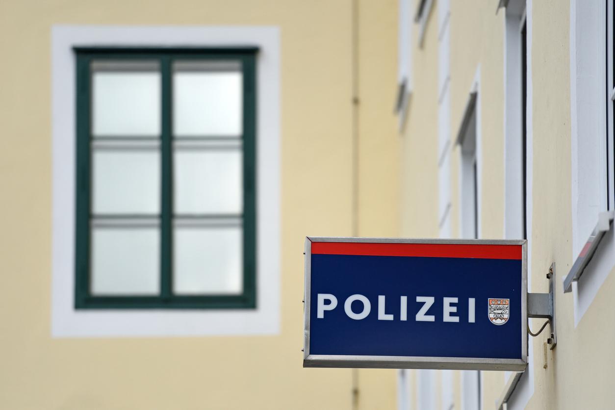 Ernst August von Hannover nach Festnahme in Österreich wieder auf freiem Fuß