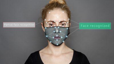 Software zur Maskenerkennung umgeht Datenschutz – In den USA und Irland bereits getestet