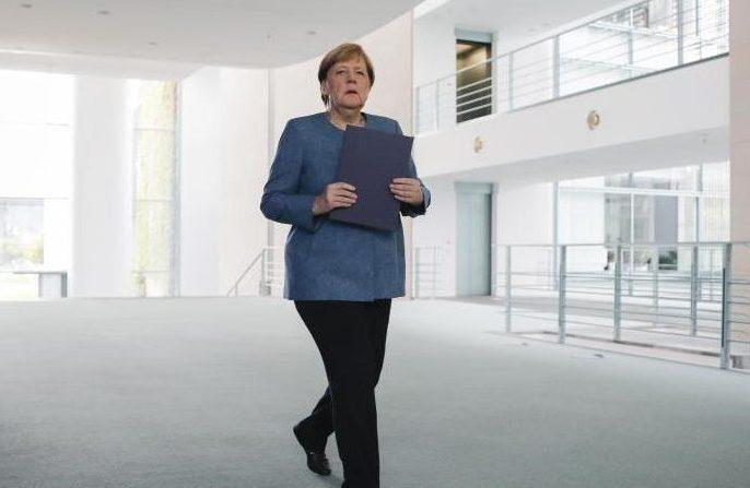 Länder protestieren gegen Merkel – Gegenvorschlag für neue Corona-Regeln