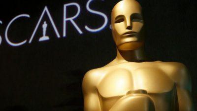 """Ab 2024 gelten neue Regeln für mehr """"Diversität"""" in der Filmbranche – """"Vielfalt"""" als Oscar-Kriterium für """"Bester Film"""""""