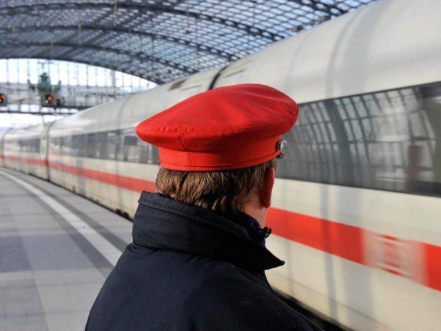 Künftig keine Entschädigung mehr bei Zugverspätungen wegen höherer...