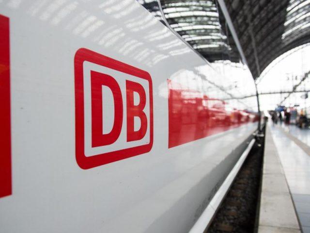 Der Bahn schwinden die Kunden – Bahncard 25 kurzzeitig zu deutlich niedrigerem Preis