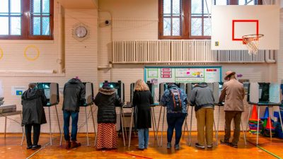 Project Veritas: Undercover-Journalisten enthüllen US-Wahlbetrug in Somali-Community in Minnesota