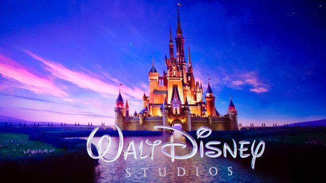"""Disney versieht Filmklassiker mit weiteren Rassismus-Warnungen: """"Veraltete kulturelle Darstellungen"""""""