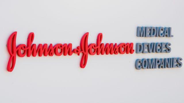Johnson & Johnson setzt Tests von Corona-Impfstoff vorläufig aus