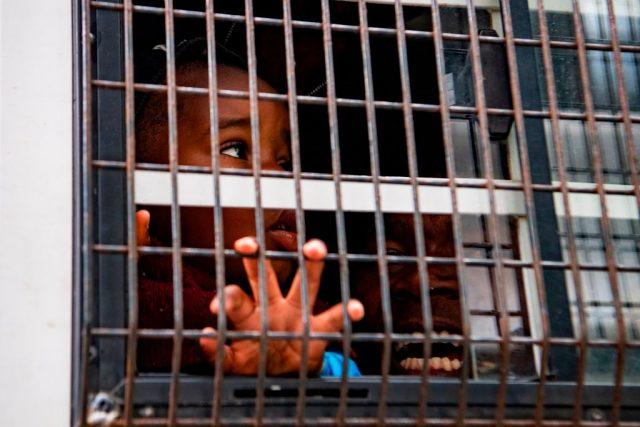 """UN Watch-Direktorin über neuen UN-Menschenrechtsrat: Als würde man """"eine Bande von Brandstiftern zur Feuerwehr machen"""""""