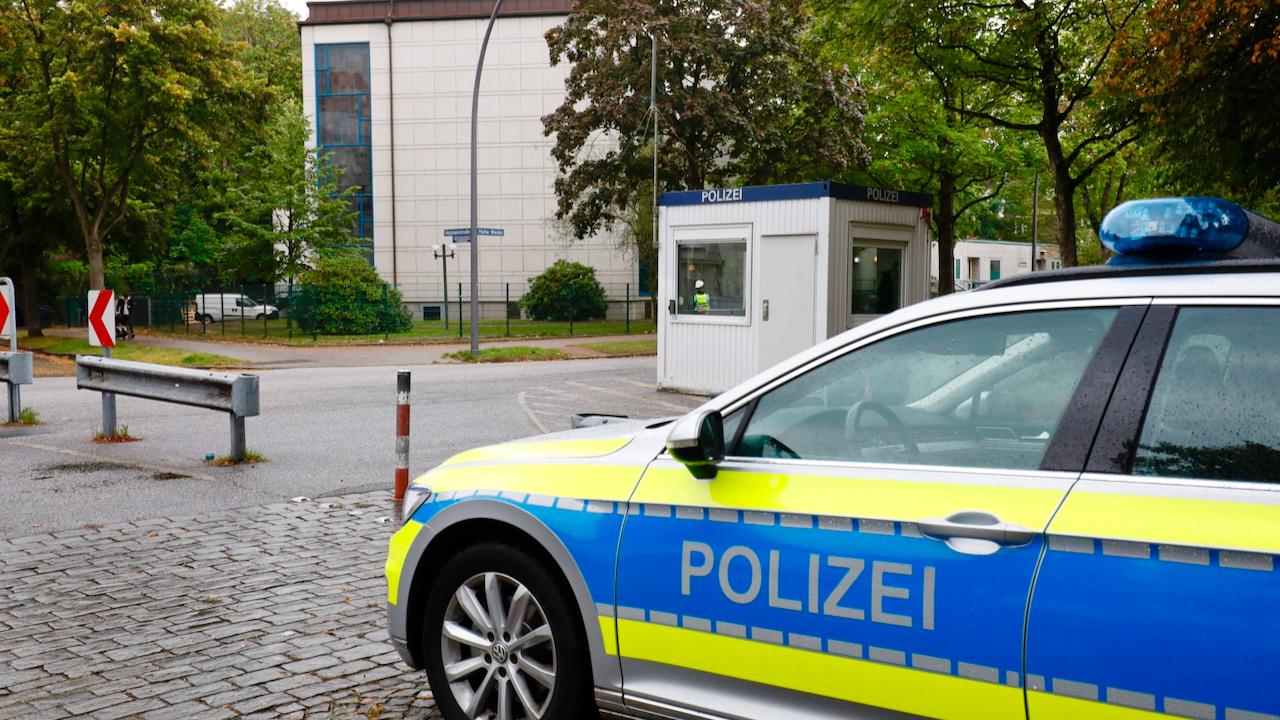 "Staatsanwaltschaft ermittelt gegen Polizisten wegen Verfolgungsjagd auf ""Corona-Sünder"""