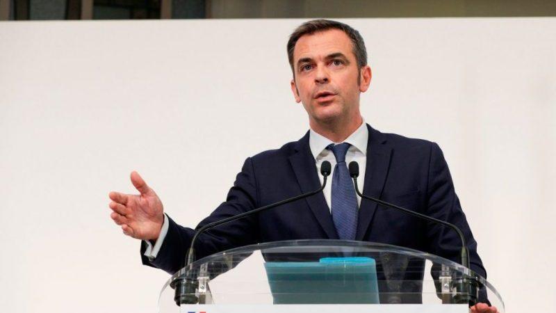 Frankreich will Notstand bis zum 1. Juni verlängern