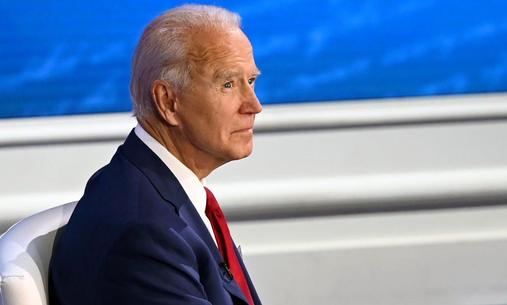 Biden-Kabinett über Albright-Beraterfirma ASG durch Chinas KP infiltriert?