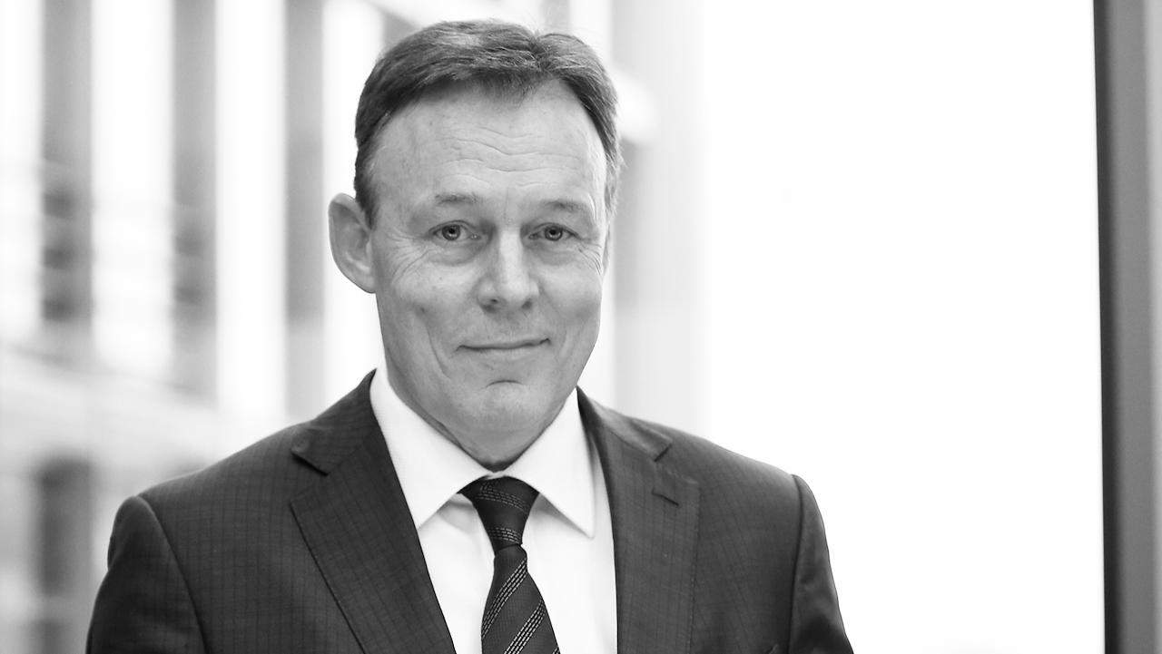 SPD-Politiker Thomas Oppermann gestorben – Trauer und Bestürzung nach seinem Tod