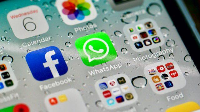 """Sicherheit trotz Verschlüsselung"": EU fordert Hintertüren in Messengern"