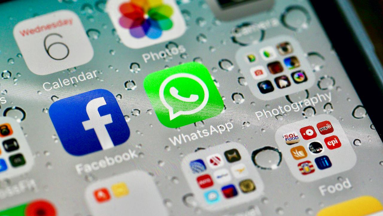 WhatsApp sichert Nutzern Privatsphäre zu – viele wandern zu Signal und Telegram ab