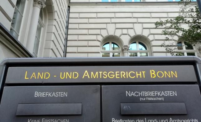 NRW plant Gesetz zur schärferen Verfolgung von Cum-Ex-Straftaten: Etwa 900 Beschuldigte