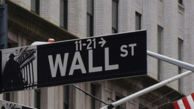 US-Börsen legen zu – Tech-Werte kräftig im Plus