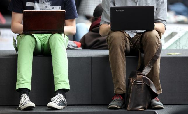 """Ordnung ins Chaos bringen"" – Brüssel will das Internet neu ordnen"