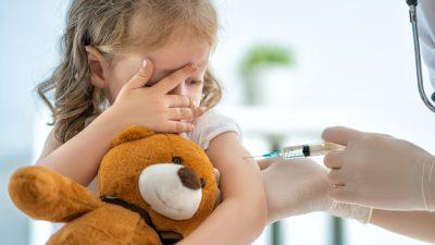 Impfungen: Bundesrat will mitbestimmen – Regierung lehnt ab