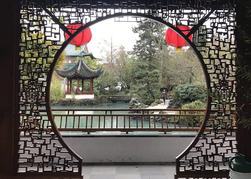 """Die modernen """"Geiselprinzen"""" Chinas – Auch deutschen Konzernen und Reisenden kann das passieren"""