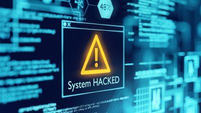 Bei Cyberangriff auf EU-Arzneimittelagentur gestohlene Impfstoff-Dokumente im Internet veröffentlicht