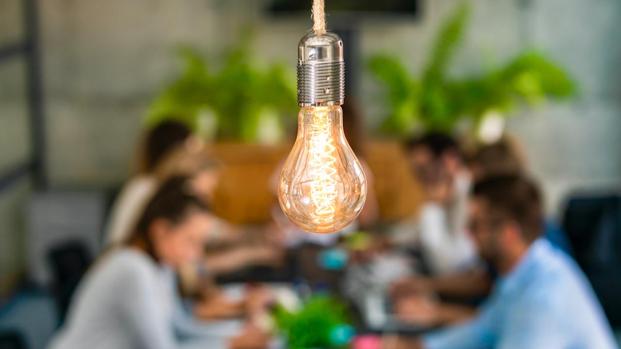 Bundesregierung verlängert Corona-Hilfen für Start-ups bis Mitte 2021