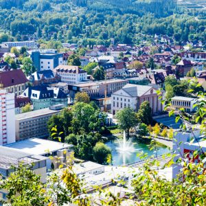 """""""Helft uns!"""": Suhler Bürger verzweifeln am Kriminalitätshotspot Asylheim – Landesregierung schweigt"""