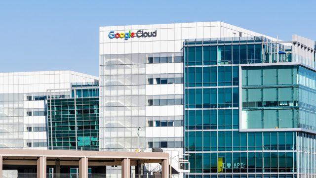 Project Veritas: Google-Manager vor versteckter Kamera – Politische Zensur zugegeben