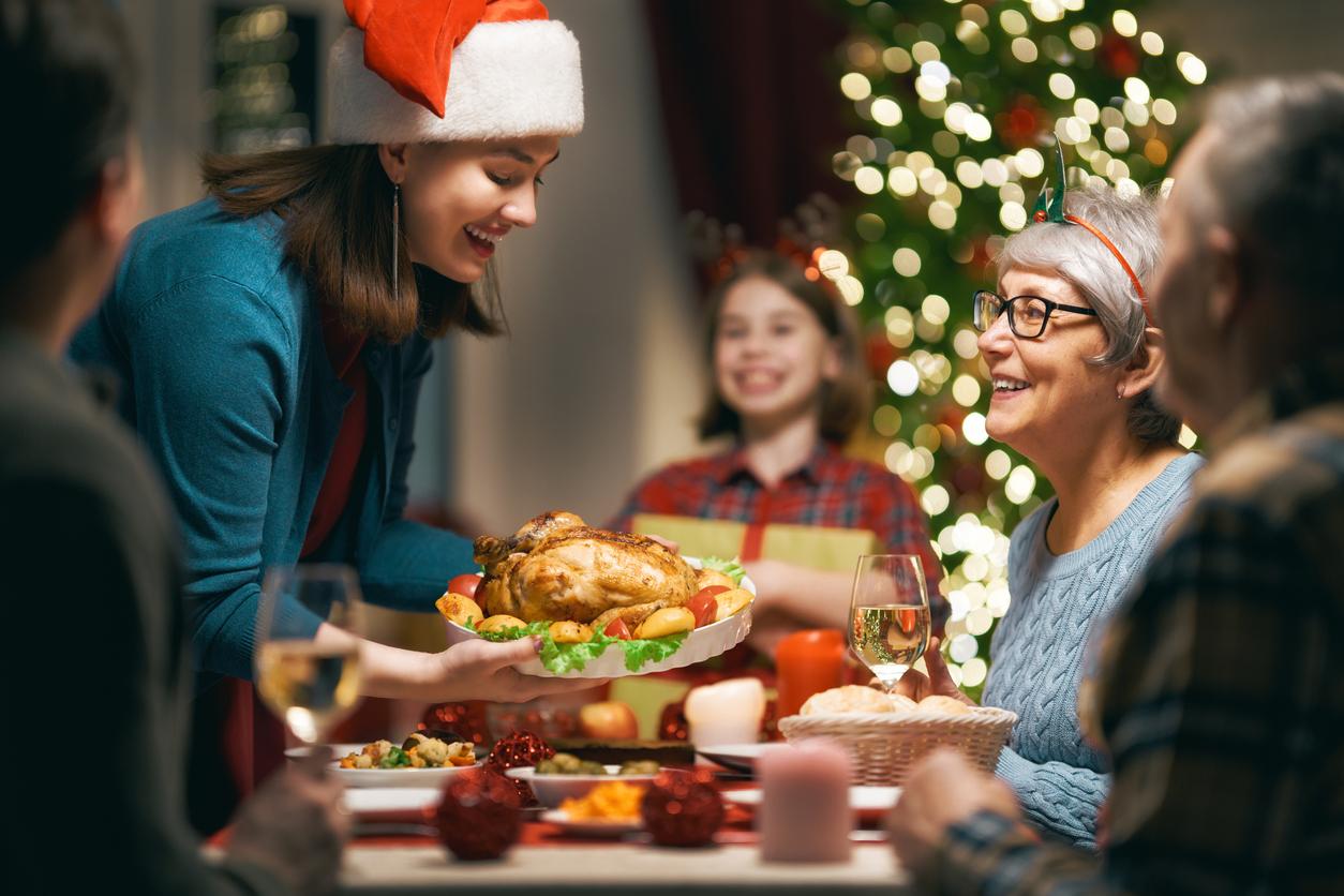 Staatsausgaben für Familien deutlich gestiegen – Familie ist der wichtigste Lebensbereich