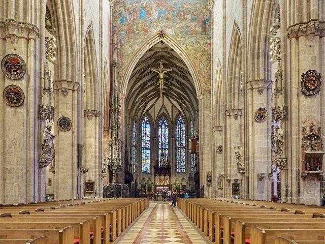 """Ulm: Münstergemeinde verbannt Hl. Drei Könige wegen """"Rassismus""""-Debatte – und mit dubioser Erklärung"""
