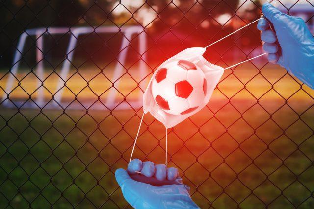 Nach falsch-positivem Test: Quarantäne für Profifußballer aufgehoben - kein Einzelfall