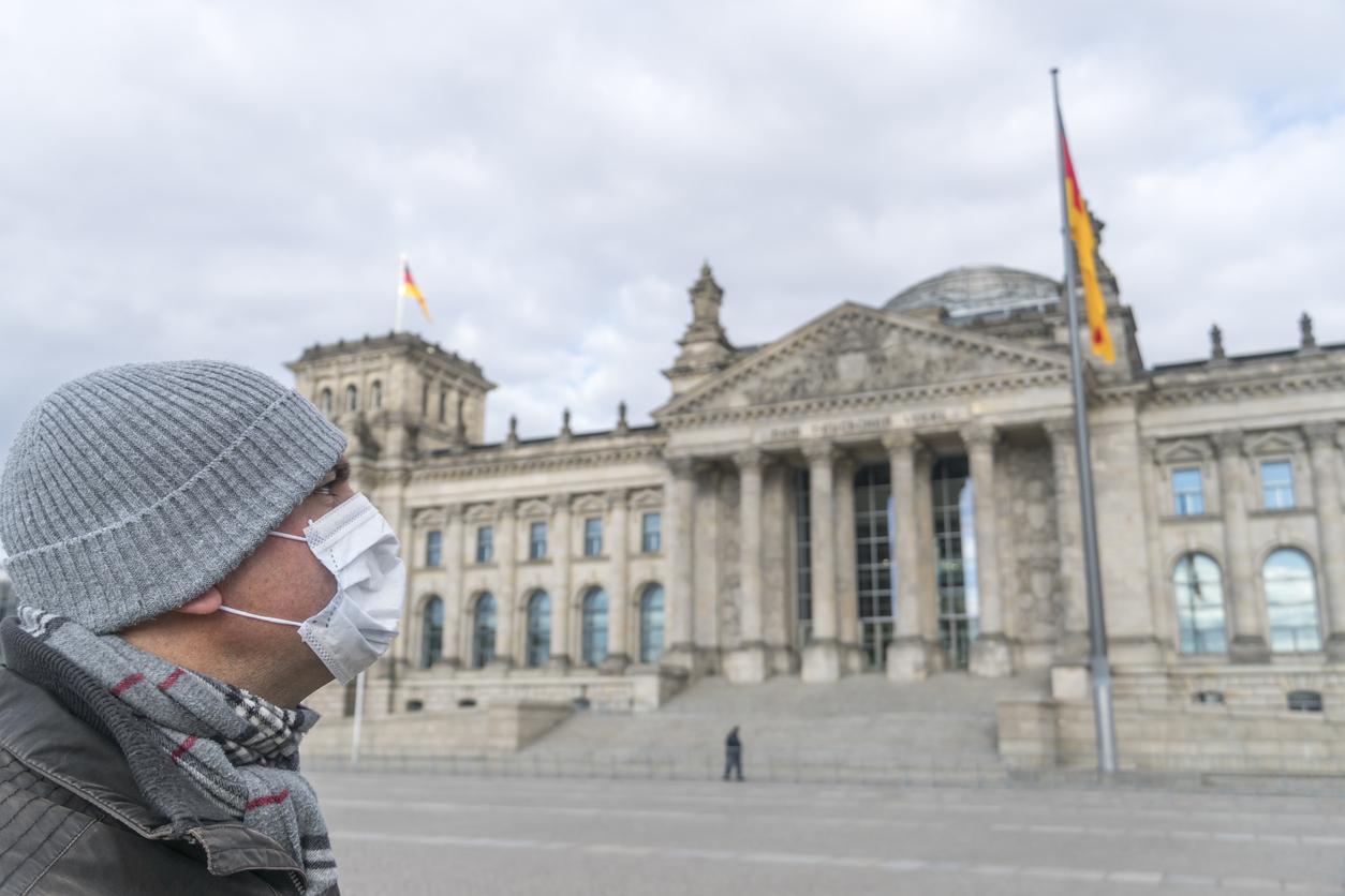 EU-Corona-Wiederaufbaufonds: Deutschland erfüllt Reformauflagen nicht