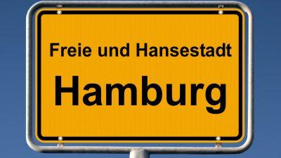 Hamburg bekommt Pandemiegesetz – Bürgerschaft darf sich nachträglich äußern