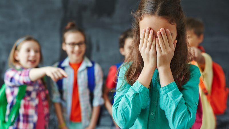 """Grundschullehrerin warnt vor """"Masken-Polizei"""": """"Die Kinder wissen gar nicht mehr, wen sie für was verpetzen"""""""